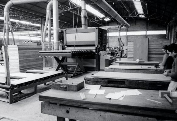 1974-Historia-Valco-680x468-01