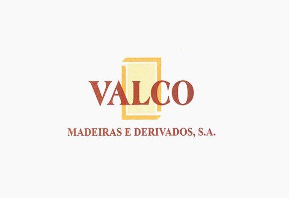 2003-Historia-Valco-680x468-01